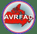 Répertoire et référencement pour vétérans des FAC's